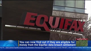 What you should know about the Equifax data breach settlement   fox8 com