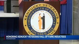 Kentucky News - WNKY