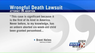 Gov  Kemp signs early abortion ban - 41NBC News | WMGT-DT