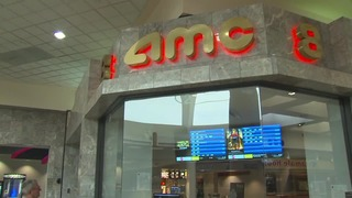 Amc To Offer 15 Cent Tickets On First Day Of Reopening