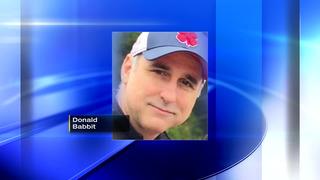 PA: BELOVED TEACHER SHOT, KILLED BY POLICE